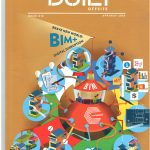 Built Offsite Magazine